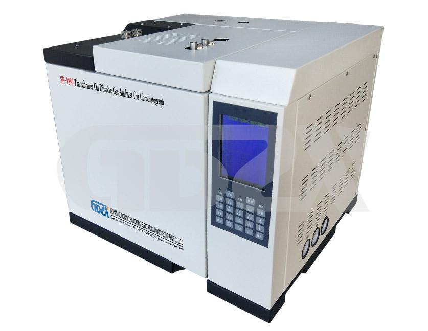 HV Hipot/High Voltage Test/Transformer Test Equipment